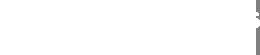 Avianca - A Star Alliance Member - Lifemiles