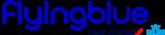 Flying Blue Air France KLM